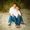 20141129_tim_and_cathy_engagement_1137