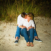 20141129_tim_and_cathy_engagement_1142
