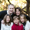 2013.12.01 Todd Upp Family Portraits