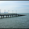 Eastern & Oriental Hotel<br /> Holiday in Penang July-August 2014