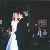 Wedding-980103-54