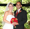 sanjay and kathy poonen.