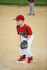 Scotty-TBall-May2014-14