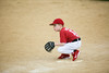 Scotty-TBall-May2014-09
