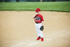 Scotty-TBall-May2014-07