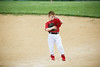 Scotty-TBall-May2014-06