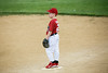 Scotty-TBall-May2014-05