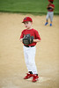 Scotty-TBall-May2014-13