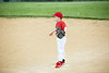 Scotty-TBall-May2014-10