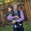 2013-12-01-willie-alford-family-8043