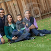 2013-12-01-willie-alford-family-8031