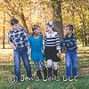 Family Photography / Carlisle, IN