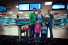 Bowling with the Gang
