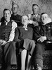 Whiting_Earl-Cowles-Carrie_Elmer-Ross-588