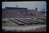 Army Navy game at Franklin Field