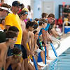 July 26, 2014. Kraft YMCA Seals, Championship Meet, Optimist Park, Raleigh, NC. Copyright @ 2014 Jamie Kellner. All Rights Reserved.