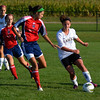 110911 MRL v Michigan Hawks 96 Black L 1-2 (94)