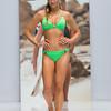Mercedes-Benz Fashion Week Swim 2014