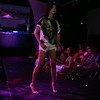 CMAA Enchanted Evening of Fashion at Crown nightclub.  (SUN/Julia Malakie)