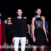 LMFF 2013 - Independent Runway