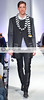 BKFW_Fall13_Lawerance Pizzi_019