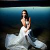 Model: Alexis Ramos<br /> MUA: Bree Black<br /> Hair: Faith Hoggan<br /> Photographer: Alex Weisman