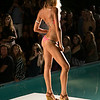 Miami Swimweek 2014 SOHO House Style Saves Show-3614