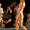 Miami Swimweek 2014 SOHO House Style Saves Show-3623