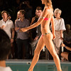 Miami Swimweek 2014 SOHO House Style Saves Show-3625