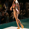 Miami Swimweek 2014 SOHO House Style Saves Show-3615