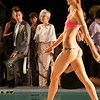 Miami Swimweek 2014 SOHO House Style Saves Show-3624