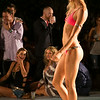 Miami Swimweek 2014 SOHO House Style Saves Show-3622