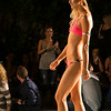 Miami Swimweek 2014 SOHO House Style Saves Show-3621