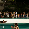 Miami Swimweek 2014 SOHO House Style Saves Show-2818