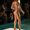 Miami Swimweek 2014 SOHO House Style Saves Show-3613
