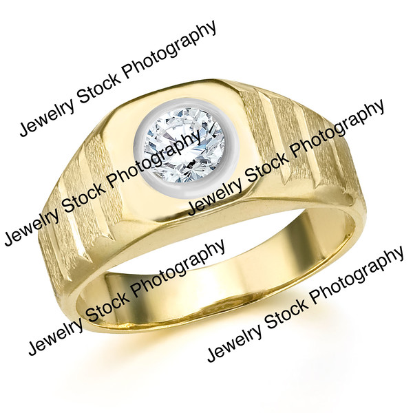 03948_Jewelry_Stock_Photography