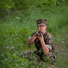Sterling_Vega_ROTC_4 2014-48-Edit