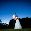 Fay Chris Wedding-593_S