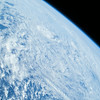 iss040e099231