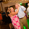 Wedding Reception at Williams Tree Farm in Rockton, IL. Wedding photographer – Ryan Davis Photography – Rockford, Illinois.