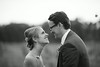 Dry Creek Estate Wedding