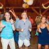140711_WhiteWedding_0987