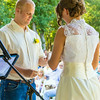 140711_WhiteWedding_0496
