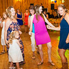 140711_WhiteWedding_0970