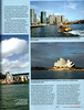 "Asian Photography  <a href=""http://www.asianphotographyindia.com/"">http://www.asianphotographyindia.com/</a>  April 2009 Issue - Travel Feature Article - ""Sensational Sydney"" article by Anu (Arundhathi) and pictures by Suchit Nanda. <br /> <br /> Asian Photography is India's premier and oldest photography magazine.  <br /> <br /> You can read the full article with full size images at:   <a href=""http://suchit.net/photo/sydney_2009/"">http://suchit.net/photo/sydney_2009/</a>"