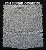 2013-2014 Junior Olympics - Back