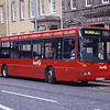 First Fife 507 York Place Edin Oct 00