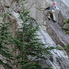 Angle Crest pitch 6