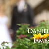 "DANIELLE + JAMES<br /> Short Digital Wedding Film<br /> <br /> In this Short Digital Wedding Film, two fiery stars that were meant to collide spectacularly light up the sky for all of us to marvel at, as so eloquently put by Victoria, Danielle's maid of honor and former best friend (James took her place on this day).<br /> <br /> Starring<br /> DANIELLE & JAMES<br /> <br /> Lead Cinematographer<br /> KEVIN LARSON<br /> <br /> Second Cinematographer<br /> MARCIN TOMASZCZYK<br /> <br /> Editor<br /> ADAM BRUNO<br /> <br /> Music<br /> ""LEGO HOUSE"" by ED SHEERAN<br /> <br /> A MICHELLE WODZINSKI PHOTOGRAPHY & FILM Production"