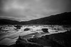 """Flowing water of Sandstone Falls....................to purchase - <a href=""""http://bit.ly/15LWtfZ"""">http://bit.ly/15LWtfZ</a>"""